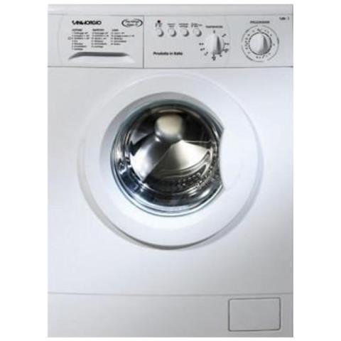 s4210c-sangiorgio-lavatrice-a